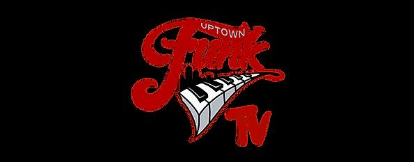 Uptown Funk TV