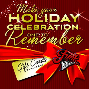 Gift cards promo
