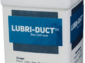 Cable Blowing Lubricant.jpg