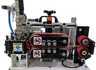 micro fiber cable blowing machine.jpg