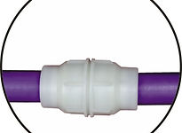 push fit hdpe duct coupler.jpg