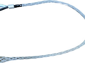 Cable Gripper.jpg