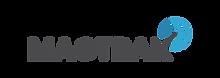 Magtrak Logo.png