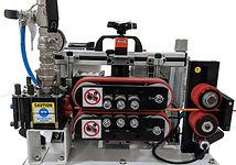 Micro fiber cable blower.jpg