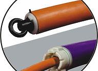 Cable Sealing Plug.jpg