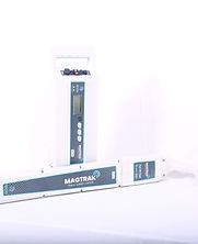Magtrack underground cable Locator.jpg