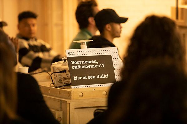 Starterscafé Rotterdam.jpg