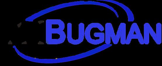 TxBugman Logo no atH copy.png