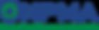NPMA_RGB-noTag_000.png