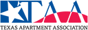 Texas Aparment Assoc Logo.png