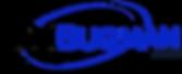 Txbugman Logo Final.png