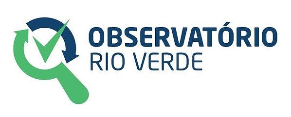 logo ORV.jpg