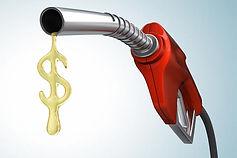 Combustiveis.jpg