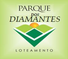 Mantenedores_editado.png