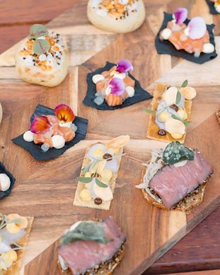 Canapes Entire Catering.jpg