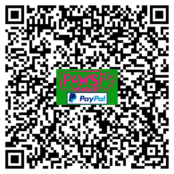 PAWS QR PayPal.png