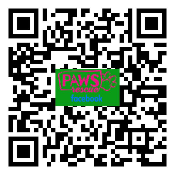 PAWS QR Facebook.png