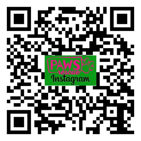 PAWS QR Instagram.png