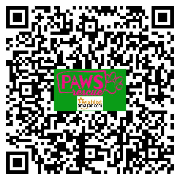 PAWS QR Amazon Wishlist.png