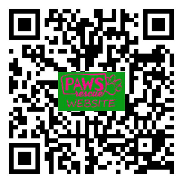 PAWS QR Website.png
