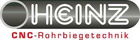 Heinz Logo.jpg