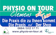physioontour