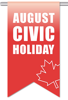 red civic holiday.png