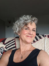 Karin Bowyer, Secretary.jpg