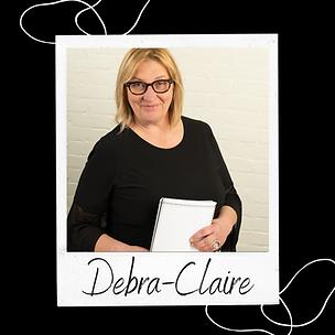 Debra-Claire.png