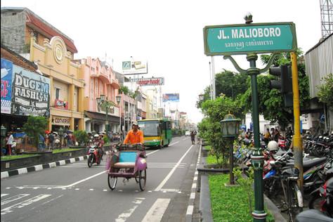 Malioboro_Street,_Yogyakarta.jpg