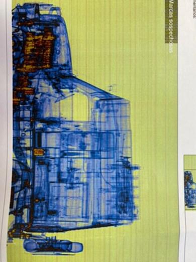 Schermafbeelding 2020-01-03 om 1.34.32 P