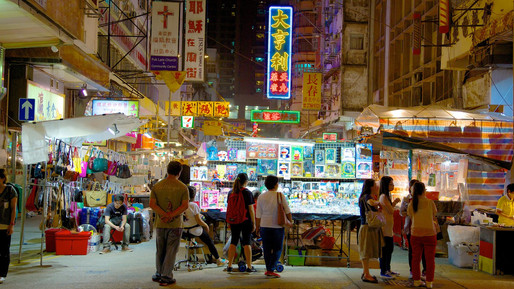 54951-Temple-Street-Night-Market.jpg