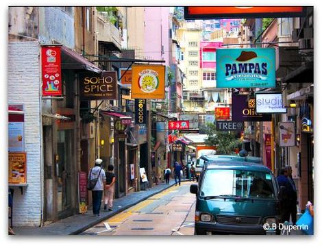 hong-kong-neighborhoods-soho.jpg