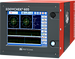 Eddychek 610 Eddy current test cihazı