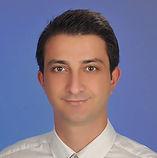 Yusuf İhtiyaroğlu fotoğraf