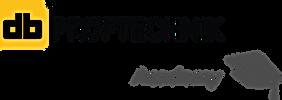 prüftechnik_akademi_yeni_logo.png
