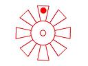yerinde balans servisi ikon