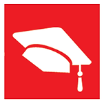 Prüftechnik akademi eğitimleri
