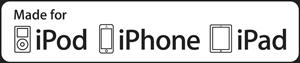 apple ikonları