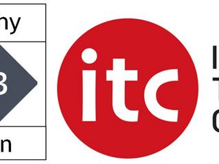 """ITC Termografi Eğitimi """"Seviye I"""""""
