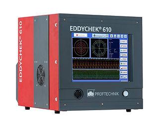Eddychek 610
