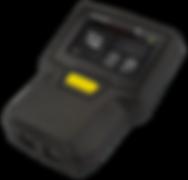 vibscanner 2 tireşim ölçüm cihazı