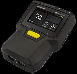 Vibscanner 2