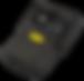 vibscanner 2 titreşim ölçüm cihazı