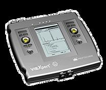 vibxpert exproof titreşim ölçüm cihazı