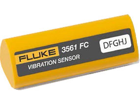 Fluke_3561_FC.jpg