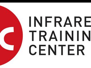 ITC Termografi Eğitimi