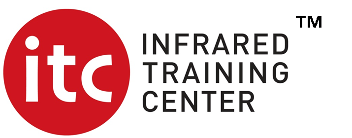 ITC-Infrared Training Center Logo