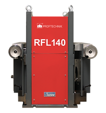 Rotating Flux Leakage RFL140