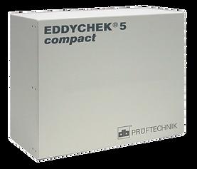 Eddychek 5 Compact